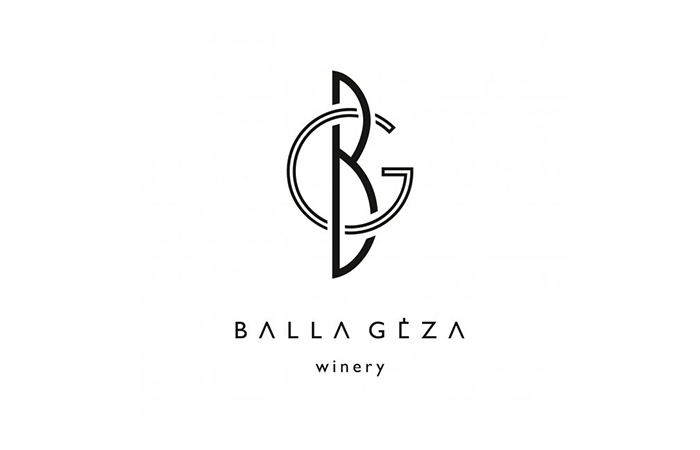 BALLA GEZA WINERY