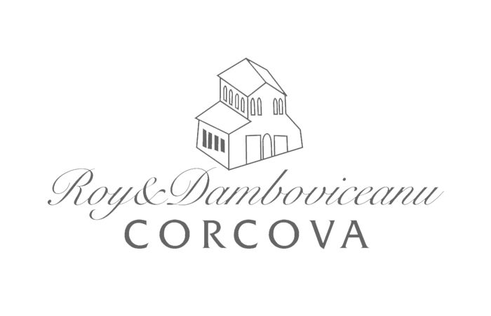 CORCOVA ROY & DAMBOVICEANU WINERY