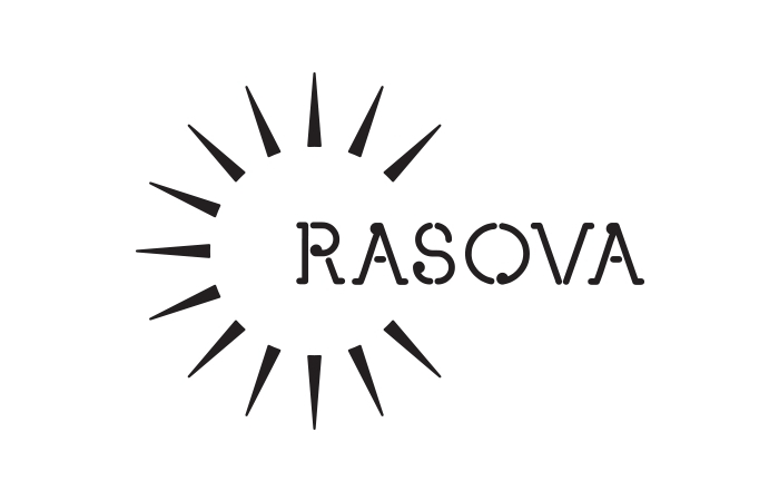 RASOVA WINERY