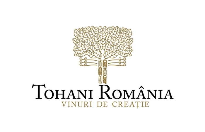 TOHANI WINERY